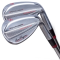 Ben Hogan Equalizer Wedge