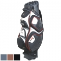 Bennington Quiet Organizer 12 Cart Bag