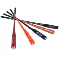 Bescon USA Golf Swing Bats