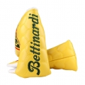 Bettinardi Spring Classic Headcover