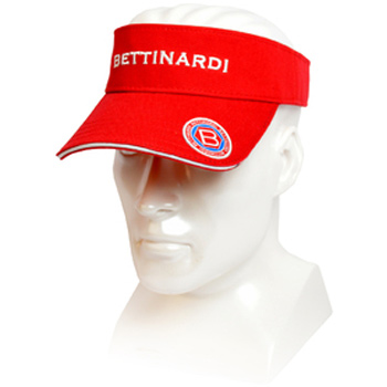 Bettinardi BB Series Alternate Visors