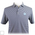 Bettinardi Polo
