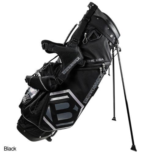Bettinardi Stand Bag ゴルフ用品通販のフェアウェイゴルフusa