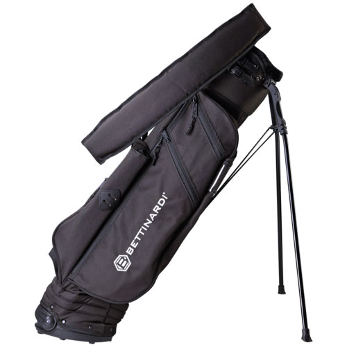 Bettinardi Jones Light Utility Stand Bag ゴルフ用品通販のフェア
