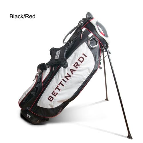 Bettinardi Stand Bags
