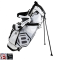 Bettinardi Stand Bag