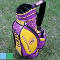 Bettinardi Staff Bag