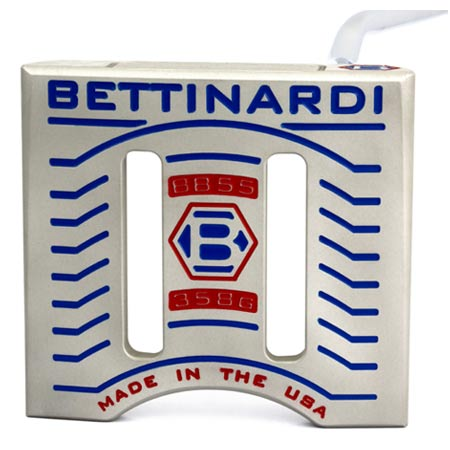 Bettinardi BB Series BB55 Putters