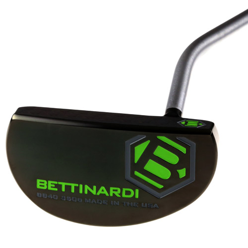Bettinardi BB Series BB40 Putters