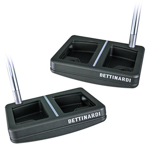 Bettinardi Antidote Model 2 Putter