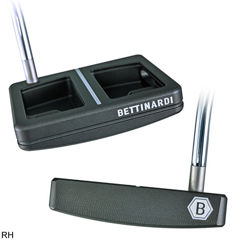 Bettinardi Antidote Model 2 Putter
