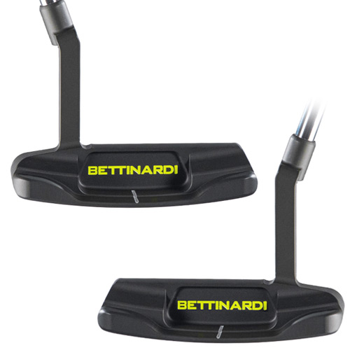 Bettinardi BB Series BB1 Putter
