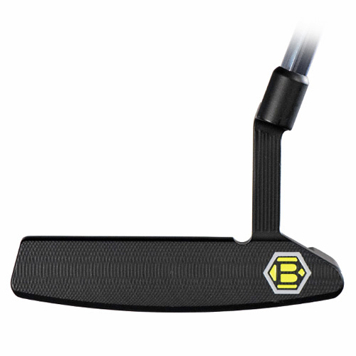 Bettinardi BB Series BB29 Putter
