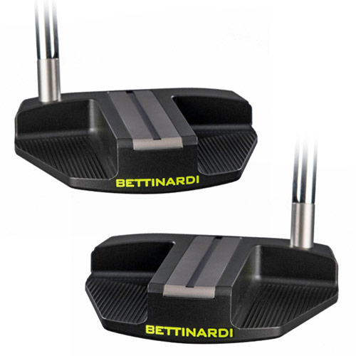 Bettinardi BB Series BB56 Putter