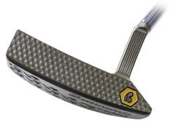 Bettinardi Queen B Series