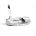 Bettinardi 2013 Signature Series 6 Putters