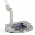 Bettinardi BB Series BB32 Putters