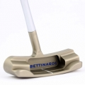 Bettinardi BB Series BB43 Putters