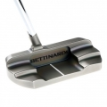 Bettinardi Kuchar Model 2 HM Putters