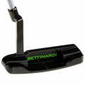 Bettinardi BB Series BB1 Putters
