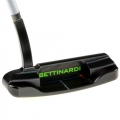 Bettinardi BB Series BB1F Putters