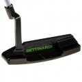 Bettinardi BB Series BB8 Putters