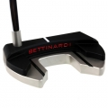 Bettinardi Inovai 3.0 Counter Balance Putters