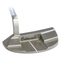 Bettinardi Queen B Series QB9 Putter