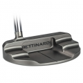 Bettinardi Studio Stock 3 Counter Balance Putter