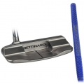 Bettinardi Studio Stock 28 Arm Lock Putter