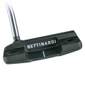Bettinardi Antidote Model 1 Putter