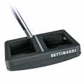 Bettinardi Antidote Model 2 Center Shaft Putter