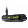 Bettinardi BB Series BB39 Putter