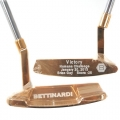 Bettinardi Gold Victory Brian Gay Putter