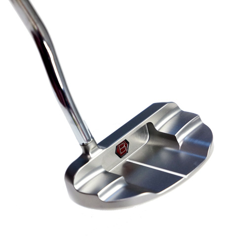 Bettinardi 2013 American Championship LE DASS SS3 Putters