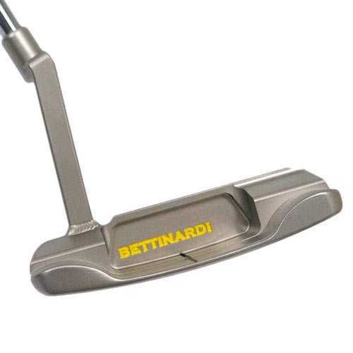 Bettinardi BB Zero 400 Dass Putters