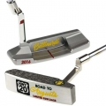 Bettinardi BB8 HWY20 Putter
