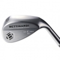Bettinardi H2 Satin Nickel Finish Wedges