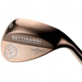 Bettinardi H2 Cashmere Bronze Finish Wedges