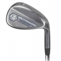 Bettinardi H2 303 SS Wedge