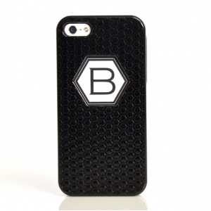 Bettinardi iPhone 5 Cases