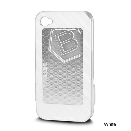 Bettinardi XCEL Cases( iPhone 4用)