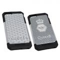 Bettinardi iPhone Case
