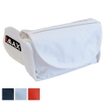 Big Max Golf Rainsafes