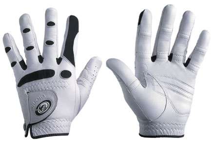 バイオニック グローブ Men's Stable Grip Golf Gloves