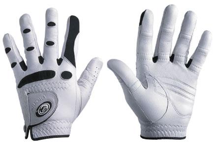 バイオニック グローブ Men's Stable Grip Golf Gloves/バイオニックグローブメンズ安定グリップゴルフ手袋【ゴルフ小物関連Bionic(バイオニック)】/BNC000002/Bionic(バイオニック)/激安クラブ USAから直送【フェアウェイゴルフインク】