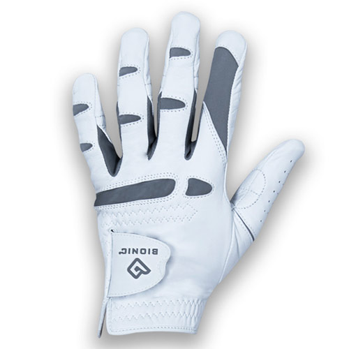 Bionic PerformanceGrip Pro Golf Gloves