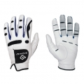 Bionic PerformanceGrip Golf Gloves