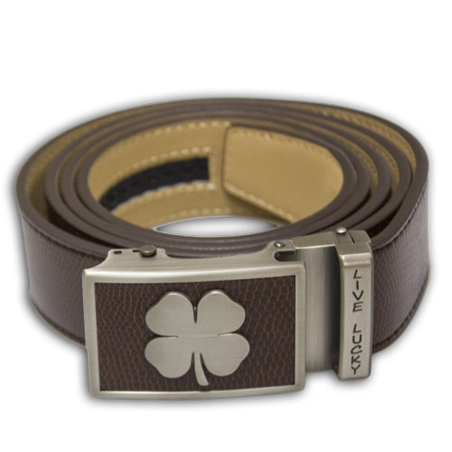 Black Clover BC Belt Clover Series