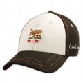 Black Clover Premium California 2 Cap